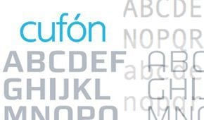 cufon2