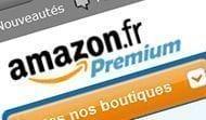 affiliation-amazon