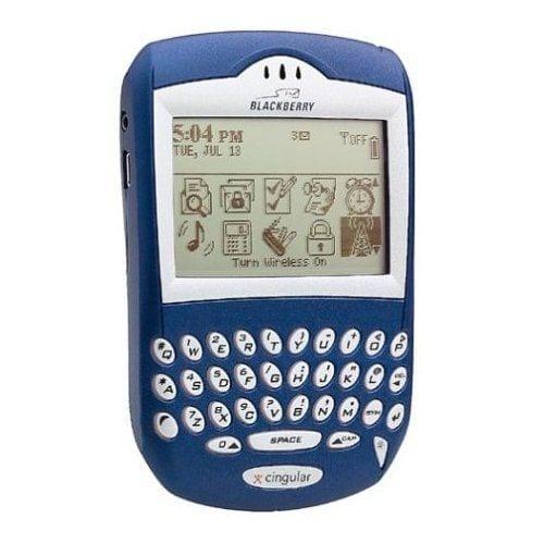 blackberry-6280