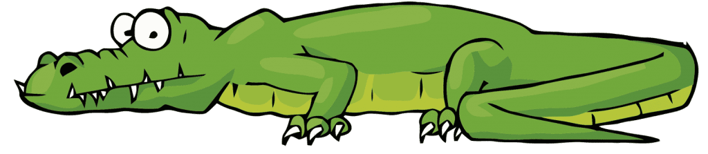 gator js