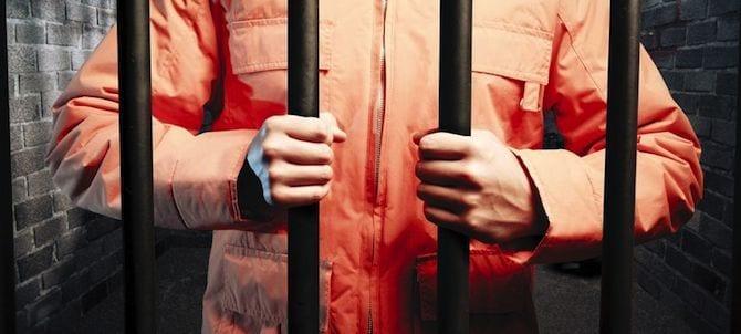 seo-prison-legalite
