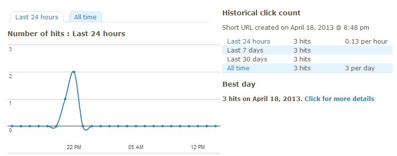 click-user-agent
