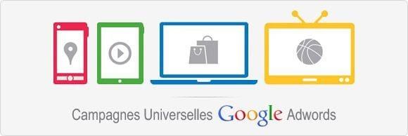 campagne-universelle-adwords