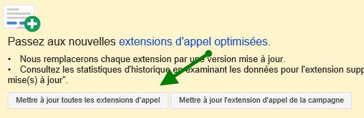 extensions-annonces