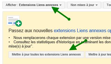 liens-annexes