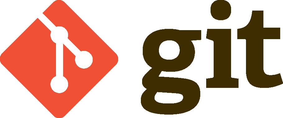 git-ligne-commande