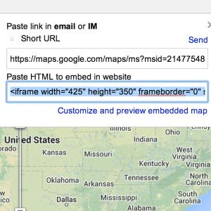 integrer-carte-google-maps