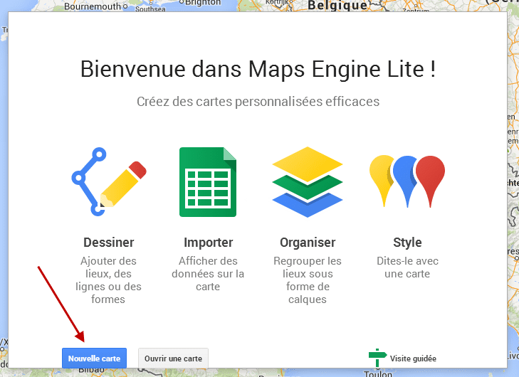 maps-engine-lite