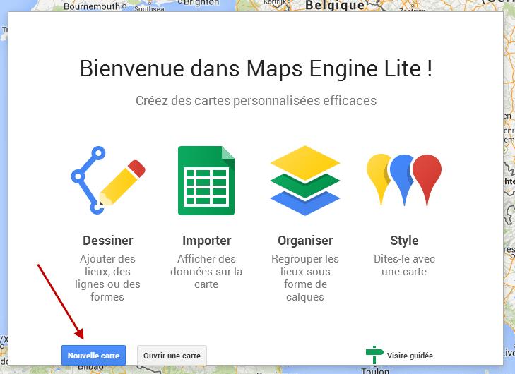 maps-engine-lite