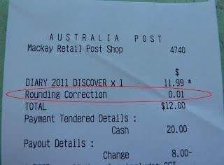 prix-psycho-australie