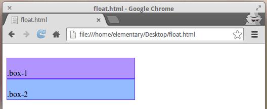 float-border