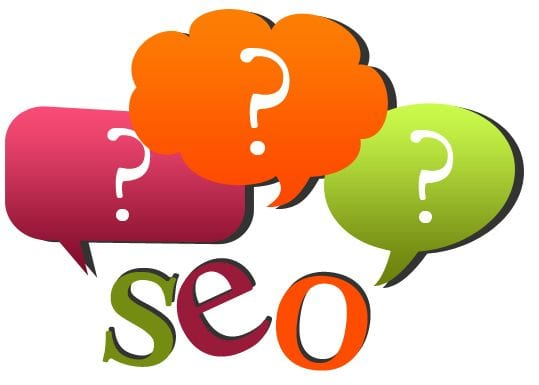 seo_questions_you_need_to_ask