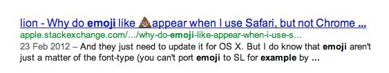 emoji-website-title-beispiel