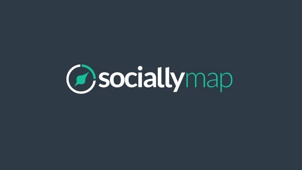 sociallymap_logo