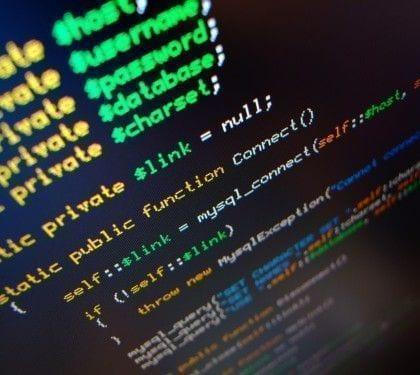 Apprendre à se protéger des failles de sécurité en PHP