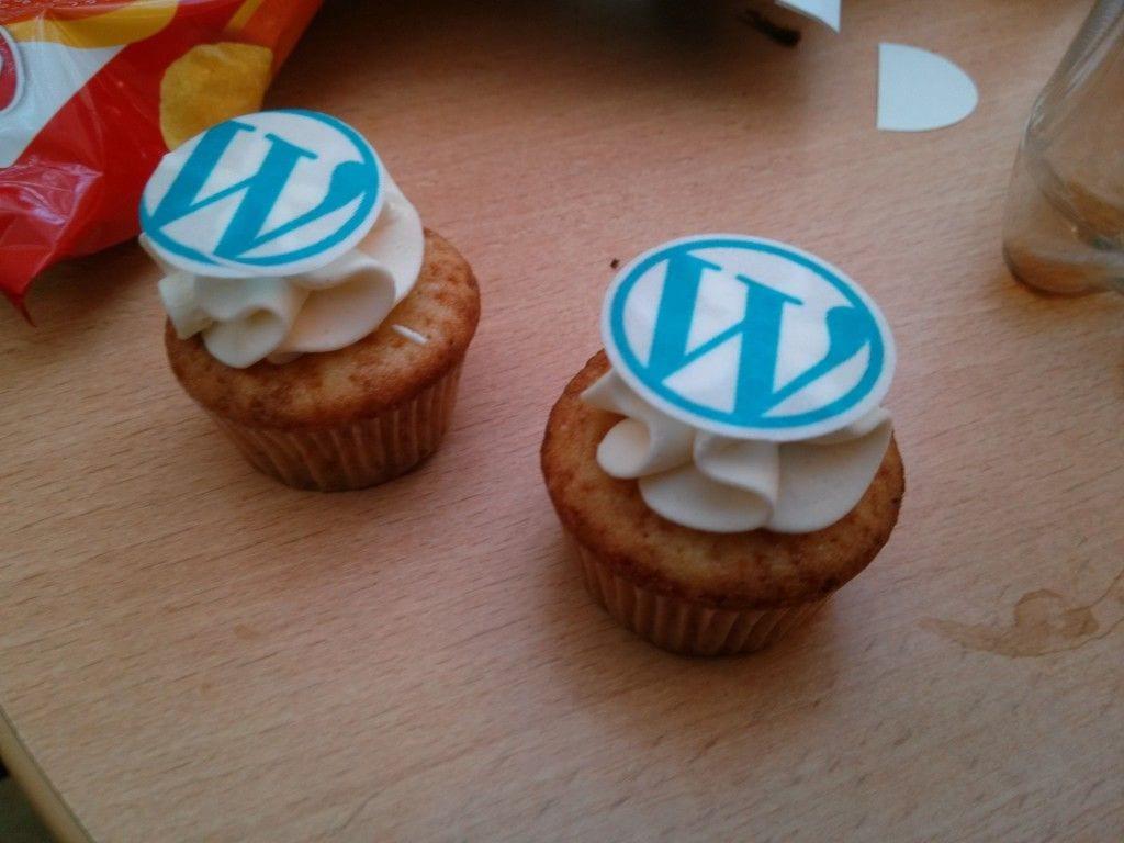 wordcamp 2015 repas