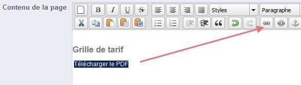 pdf-upload-prestashop
