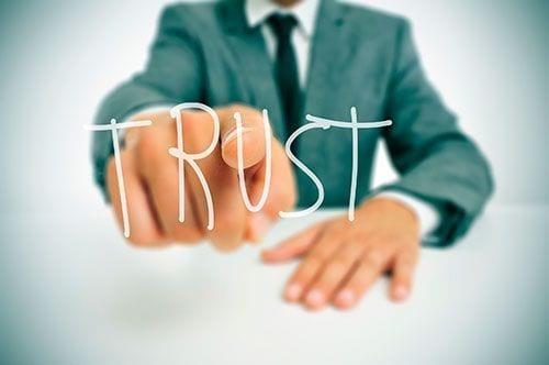 agence-trust