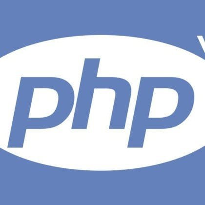 PHP 7 vs PHP 5.x : quelles sont les différences ?