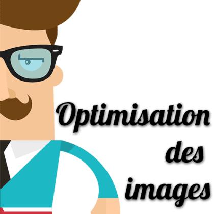 10 points pour optimiser les images et booster vos performances