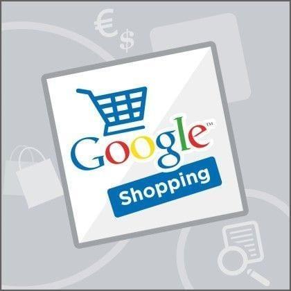 Astuces pour campagnes Google Shopping