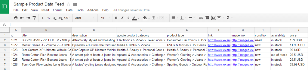 google-shopping-campaign-02