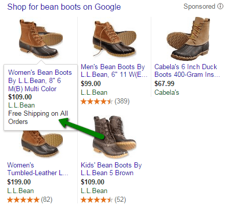 google-shopping-campaign-08
