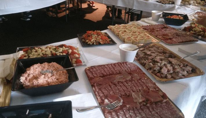 erepday-buffet