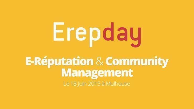 erepday-une-740x415