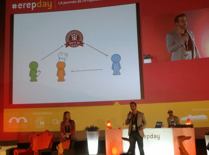 erepday_startup
