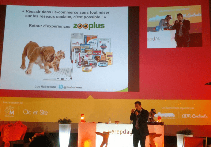 erepday_zooplus
