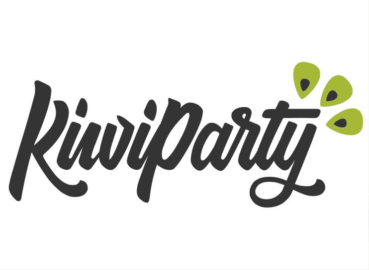 logo-kiwiparty
