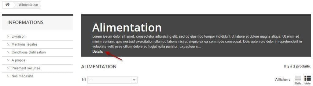 lien-categorie