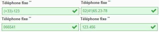 telephone-prestashop
