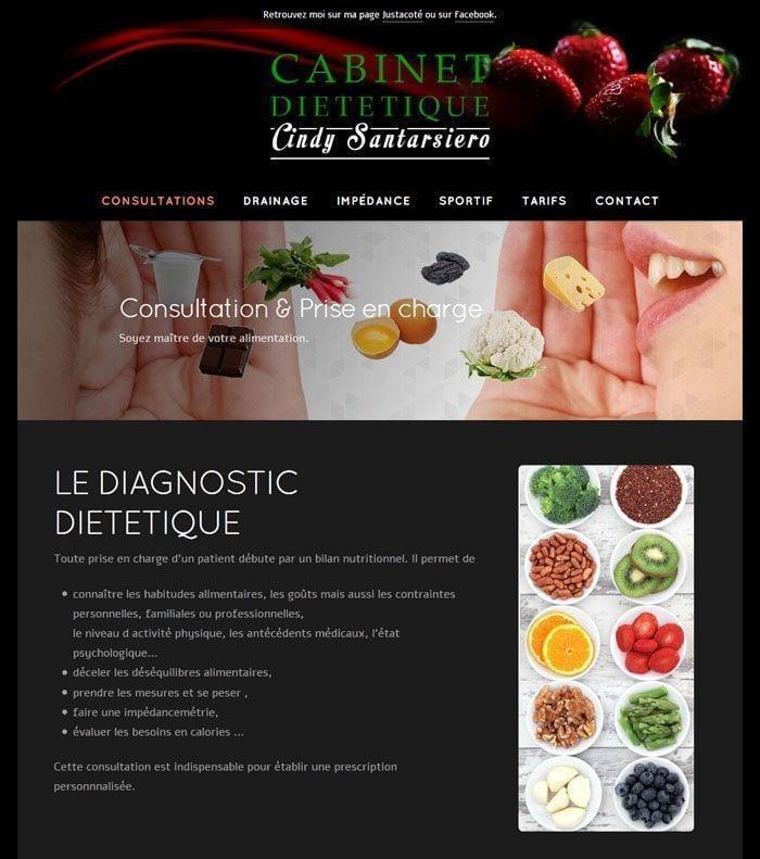 dieteticien meaux