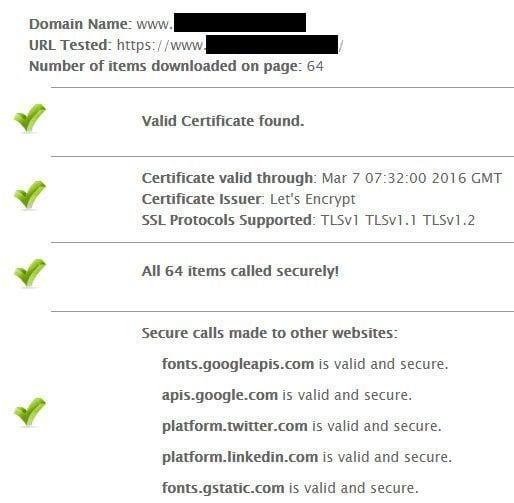 verificationssl